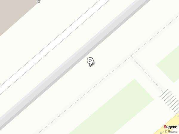Интерьеры и Экстерьеры на карте Самары