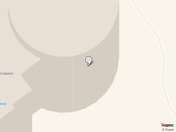 Сеть платежных терминалов, Кошелев-банк на карте Самары
