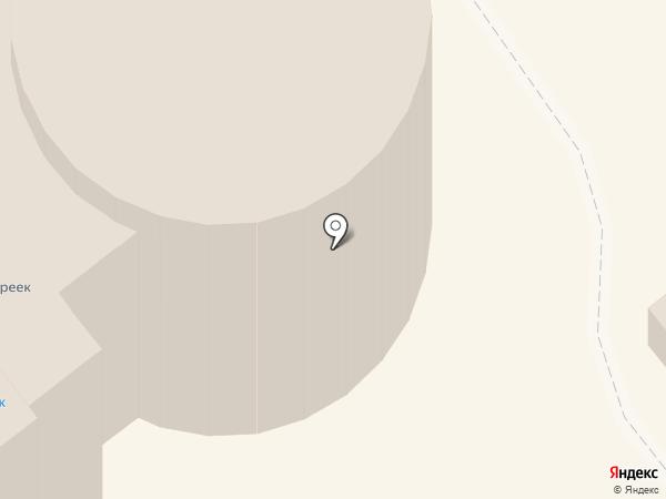 Банкомат, Кошелев-банк на карте Самары