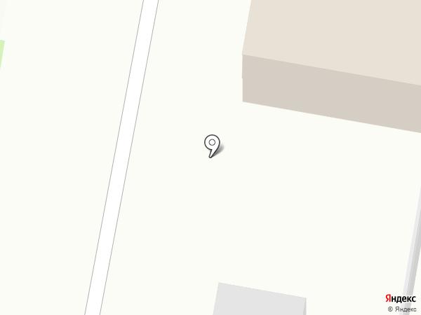 Моя аптека низких цен на карте Мирного