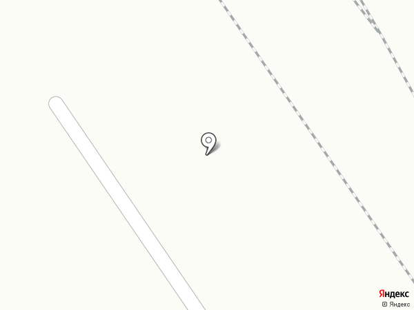 Авантаж на карте Самары