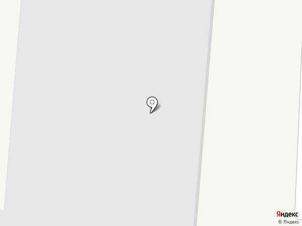 Самара-Скан-Сервис на карте Самары