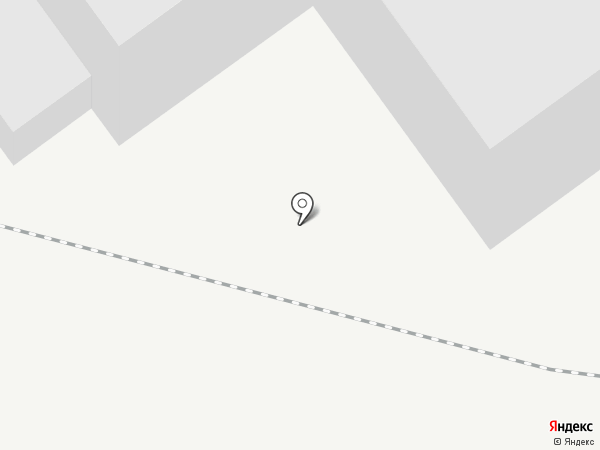 НормалВент на карте Самары