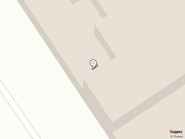СТМ-Гелиос на карте Самары