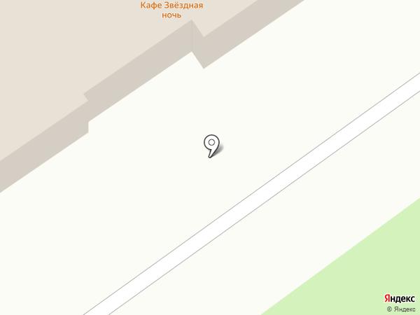 Банкомат, Сбербанк, ПАО на карте Новосемейкино