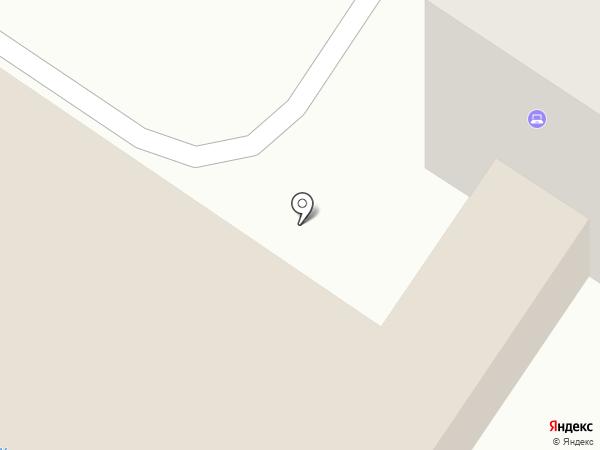 Dolce пицца на карте Новосемейкино