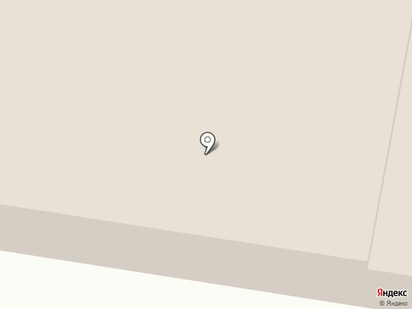 Техномир на карте Смышляевки
