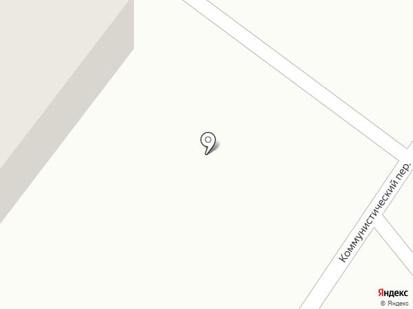 Магазин продуктов на карте Смышляевки