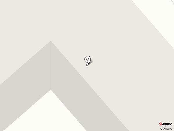 Алексеевская недвижимость на карте Алексеевки