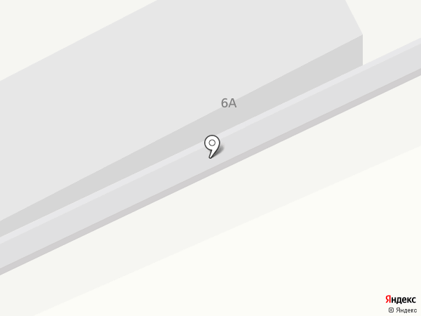 ЭнергоСтандарт на карте Алексеевки