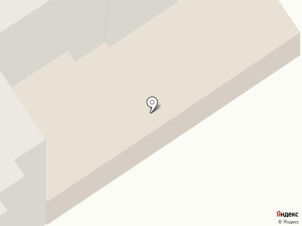 Книжный магазин на карте Алексеевки
