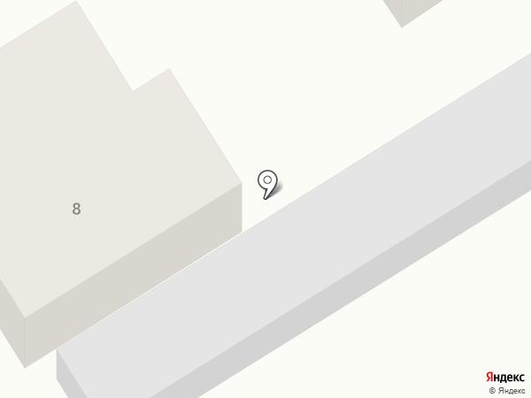 БукваРез на карте Алексеевки