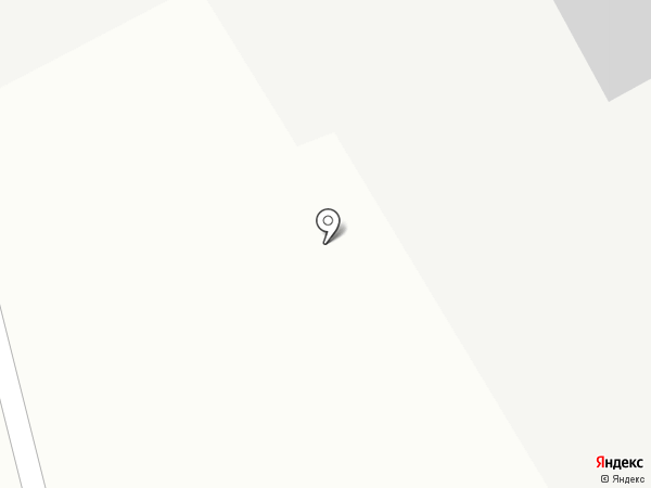 Банкомат, Транскапиталбанк, ПАО на карте Сыктывкара