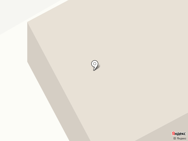 С легким паром на карте Сыктывкара