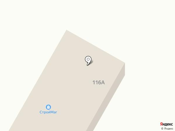 Янина на карте Выльгорта