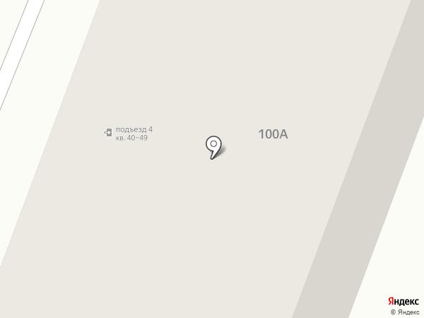 Шнагундай плюс на карте Выльгорта