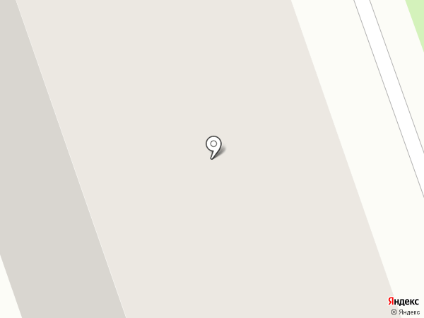 Репит на карте Сыктывкара