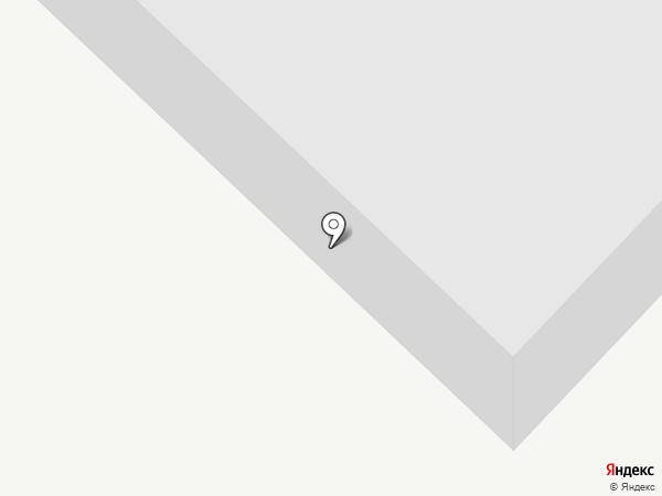 ГринТех Коми на карте Сыктывкара