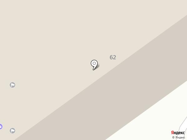 Отдел мобилизационной подготовки по делам ГО и ЧС на карте Выльгорта