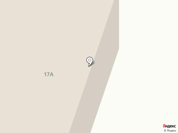 Секонд-хенд на карте Сыктывкара