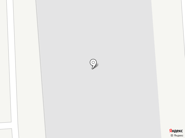 Авторемонтная мастерская на карте Сыктывкара