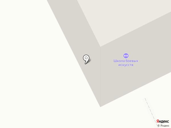Т2 Фикс прайс на карте Сыктывкара