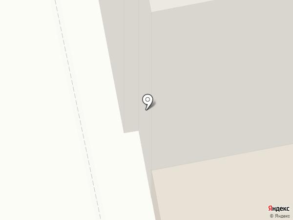 Комфорт на карте Сыктывкара