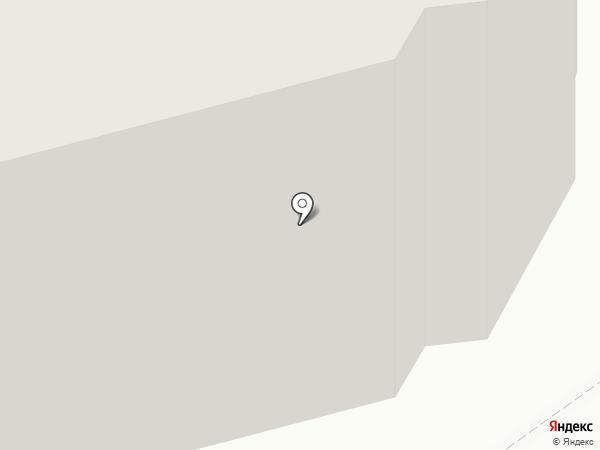 Kiki на карте Сыктывкара