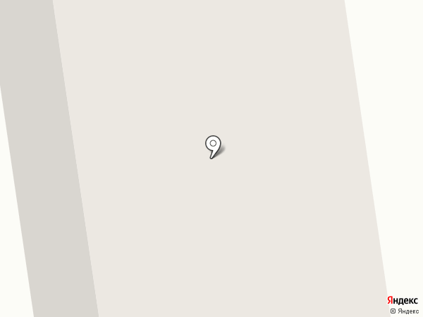 Скат на карте Сыктывкара
