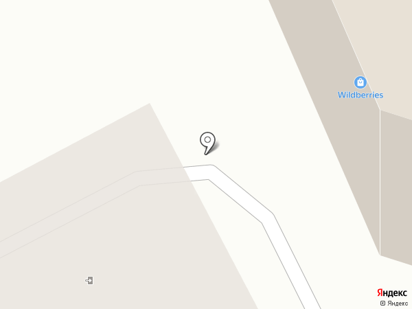 Сушиеда на карте Сыктывкара
