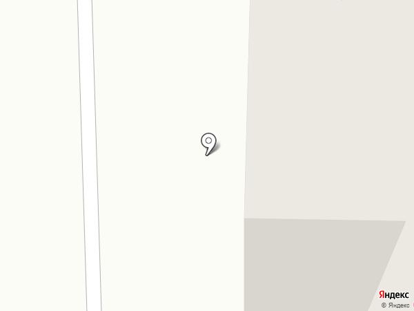 KERATINroom на карте Сыктывкара