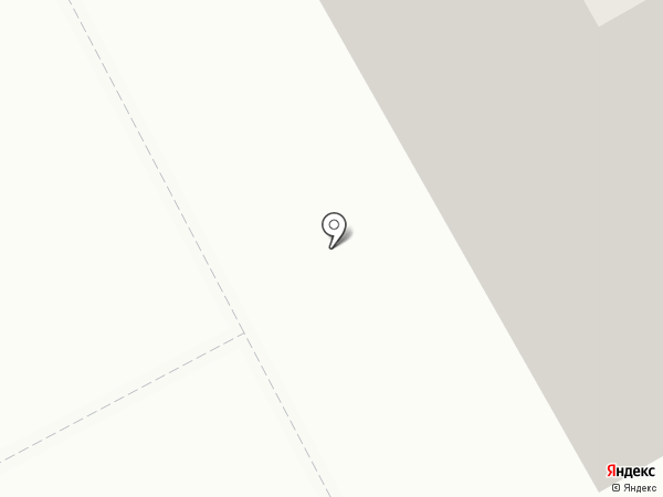 Эгида на карте Сыктывкара