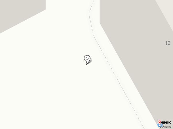 Империя вин на карте Сыктывкара