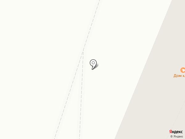 Магазин женской одежды на карте Сыктывкара