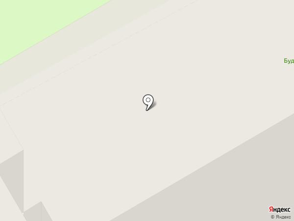 Продмаркет на карте Сыктывкара