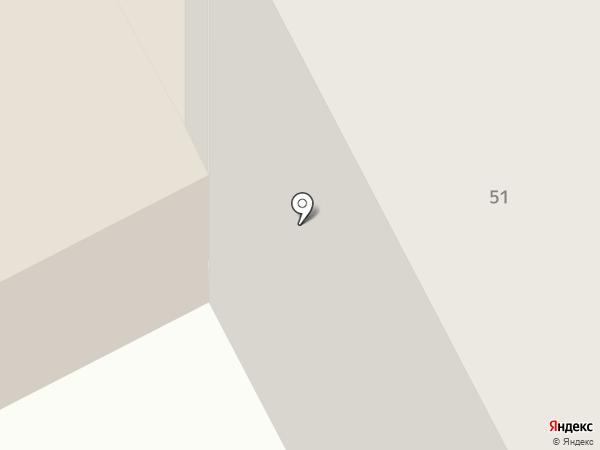 Паровоз на карте Сыктывкара