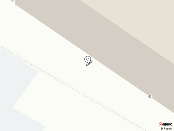ДИСКОНТ интим на карте Сыктывкара