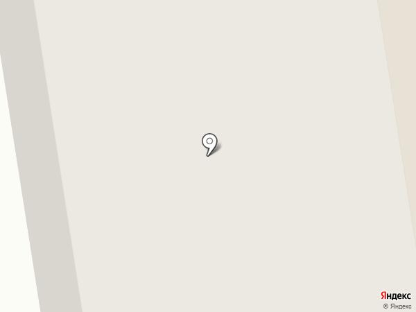 Суши тайм на карте Сыктывкара