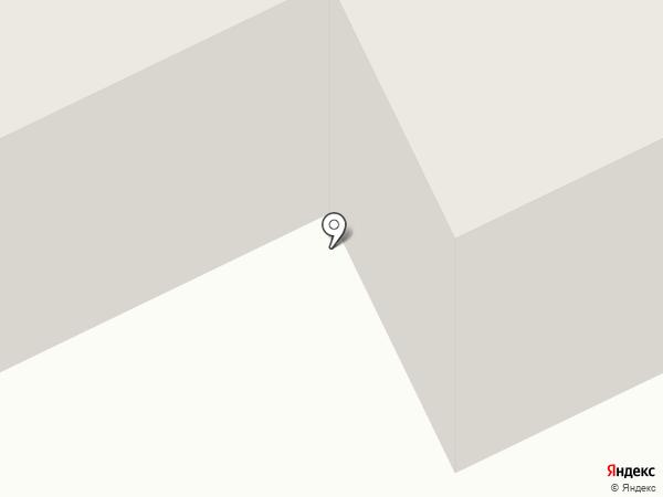 ШароБум на карте Сыктывкара