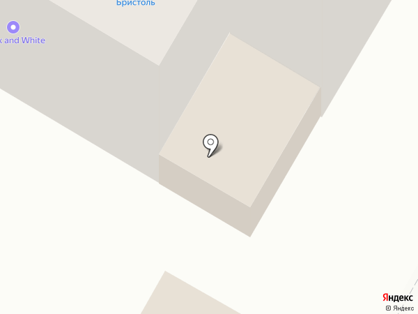 Аленушка на карте Сыктывкара
