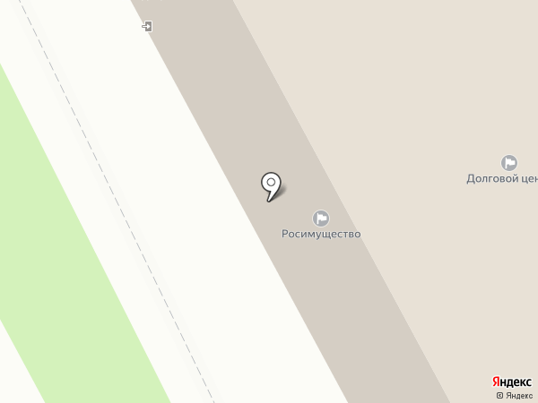 Sunmar на карте Сыктывкара
