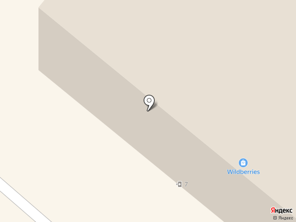 РубЛион на карте Сыктывкара