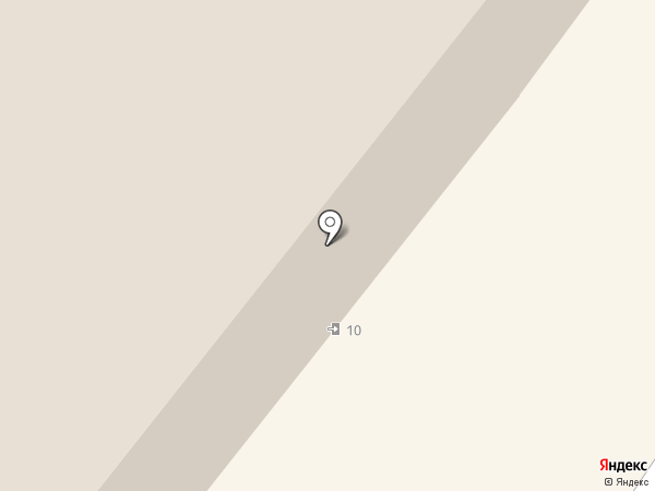 Ателье на карте Сыктывкара