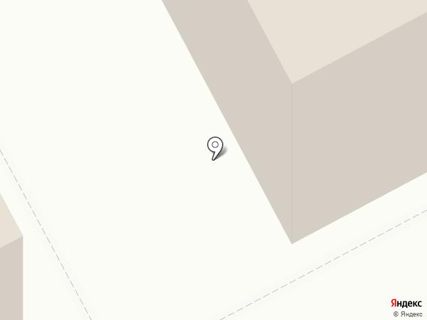 Ростелеком, ПАО на карте Сыктывкара