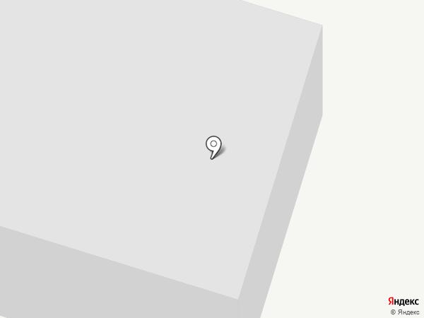 Кофемашина11.РФ на карте Сыктывкара