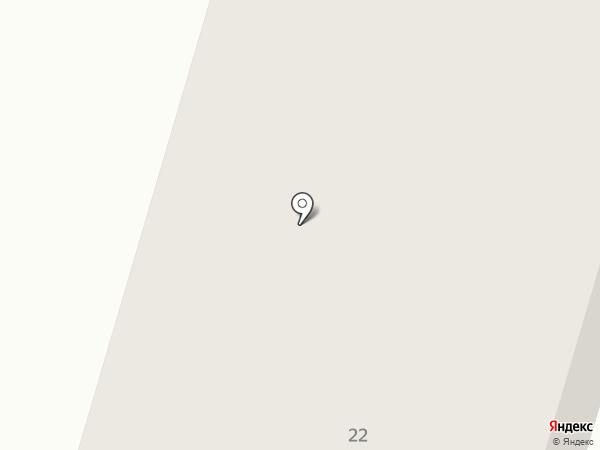 Управление капитального строительства Администрации муниципального образования городского округа Сыктывкар на карте Сыктывкара