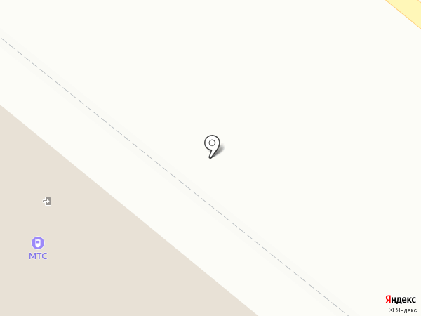 Банкомат, Банк СГБ, ПАО на карте Сыктывкара