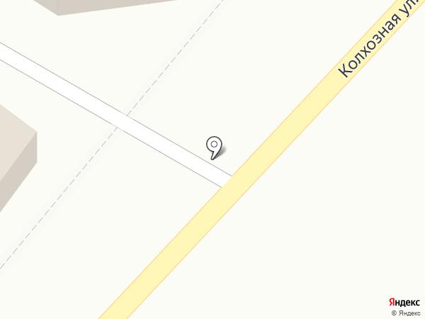 Сладкая жизнь на карте Сыктывкара