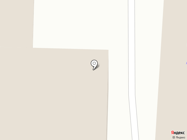 Фирменный центр StarLine на карте Сыктывкара