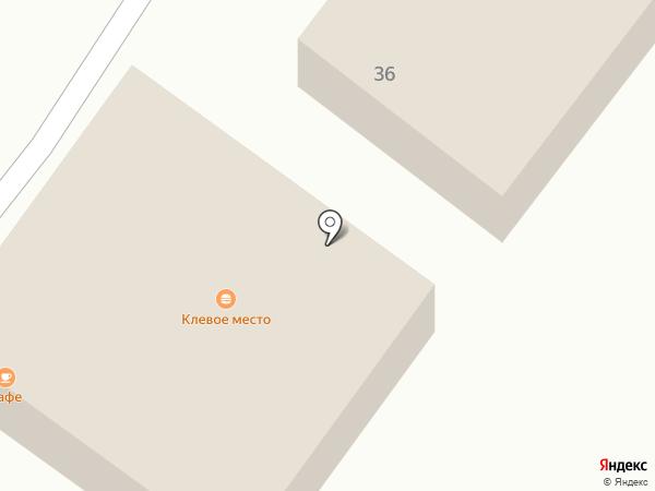 Бухгалтерские услуги на карте Сыктывкара